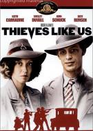 Thieves Like Us Movie