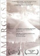 Amargosa Movie
