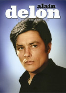 Alain Delon: 5 Film Collection Movie