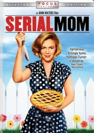 Serial Mom: Collectors Edition Movie