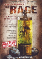 Rage, The: Unrated Directors Cut Movie