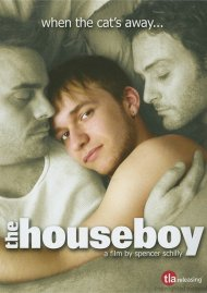 Houseboy, The Movie