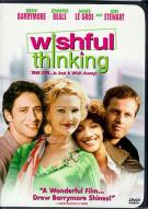 Wishful Thinking Movie