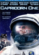 Capricorn One: Special Edition Movie