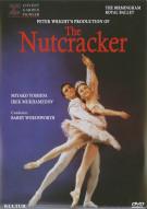 Tchaikovsky: The Nutcracker  Movie