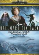Hallmark Collector Set: Volume 2 Movie