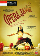 Opera Jawa Movie