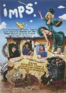 Imps* Movie