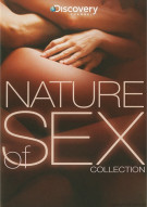 Nature Of Sex Collection Movie