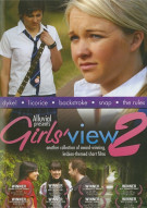 Girls View 2 Movie