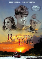 Rivers End Movie