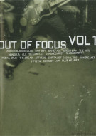 Out Of Focus: Volume 1 Movie