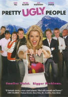Pretty Ugly People Movie