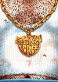 Aqua Teen Hunger : Volume 7 Movie