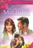 Working Miracles Movie