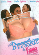 El Brassier De Emma Movie