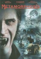 Metamorphosis Movie