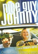 Nice Guy Johnny Movie