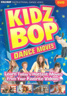 Kidz Bop: Dance Moves Movie