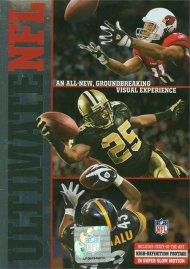NFL: Ultimate NFL Movie