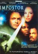 Impostor Movie