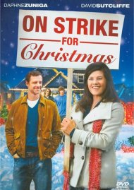 On Strike For Christmas Movie