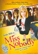 Miss Nobody Movie