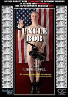 Uncle Bob Movie