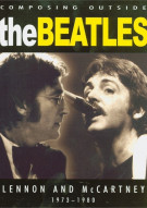 Beatles: Composing Outside The Beatles - Lennon & McCartney 1973-1980 Movie