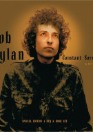 Bob Dylan: Constant Sorrow (DVD + Book) Movie