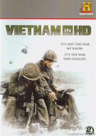 Vietnam In HD Movie
