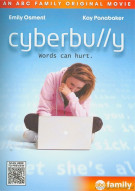 Cyberbully Movie