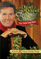 Daniel ODonnell: Christmas Wishes Movie