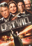 Last Will Movie