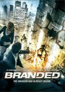 Branded Movie