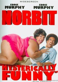 Norbit Movie