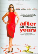 After All These Years Movie