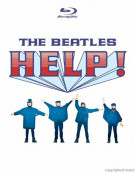 Beatles, The: Help! Blu-ray