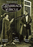 Marriage Circle, The Movie