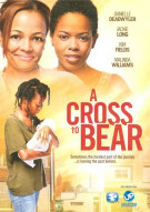 Cross To Bear, A Movie