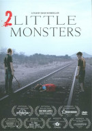 2 Little Monsters Movie