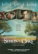 Simon And The Oaks Movie