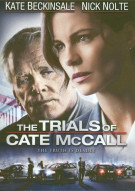 Trials Of Cate McCall, The Movie