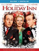 Holiday Inn Blu-ray