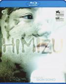 Himizu Blu-ray