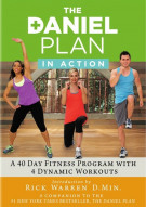 Daniel Plan, The: In Action Movie