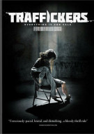 Traffickers Movie