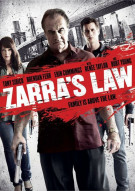 Zarras Law Movie
