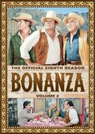 Bonanza: The Official Eighth Season - Volume Two Movie
