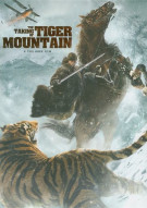 Taking Of Tiger Mountain, The Movie